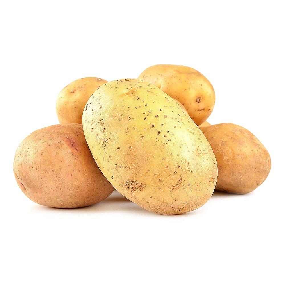 Potato 1.5kg