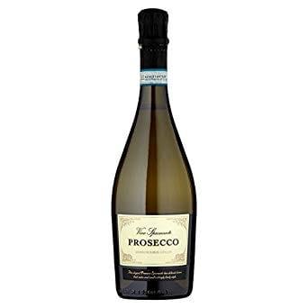 Vino Spumante Prosecco Extra Dry