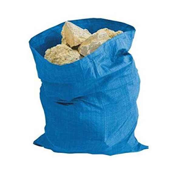 Heritage Rubble Bag