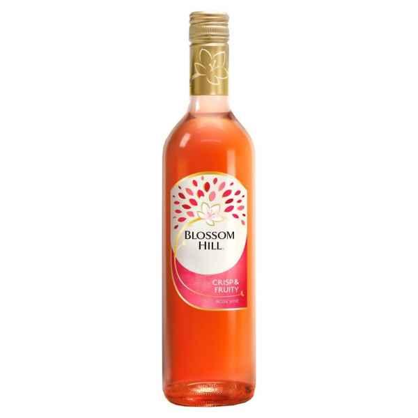 Blossom Hill Ros' Wine 750ml