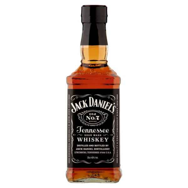 Jack Daniel's Old