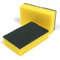 Lifestyle Val Scourers