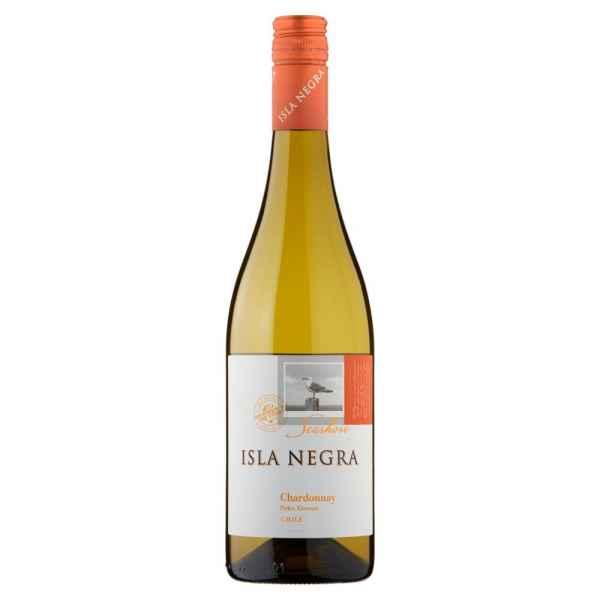Isla Negra Seashore Chardonnay Pedro Ximenez 75cl