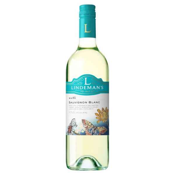 Lindeman's Bin 95 Sauvignon Blanc 750ml
