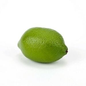 Single Lime