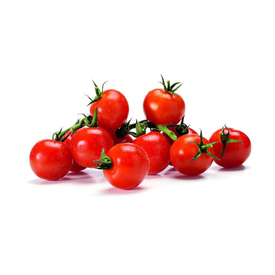Cherry Tomatos