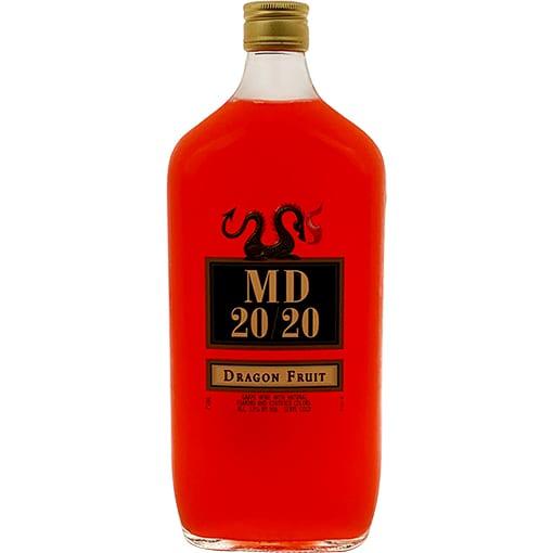 MD 20/20 Dragon Fruit