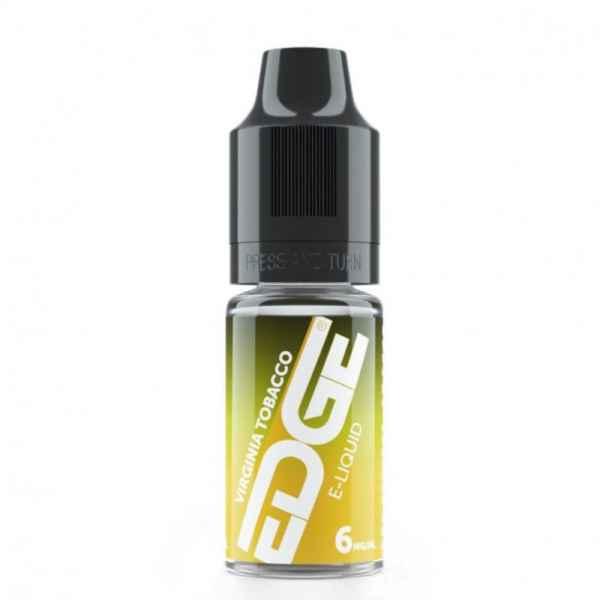 Edge Virginia Tobacco 12mg/ml 10ml