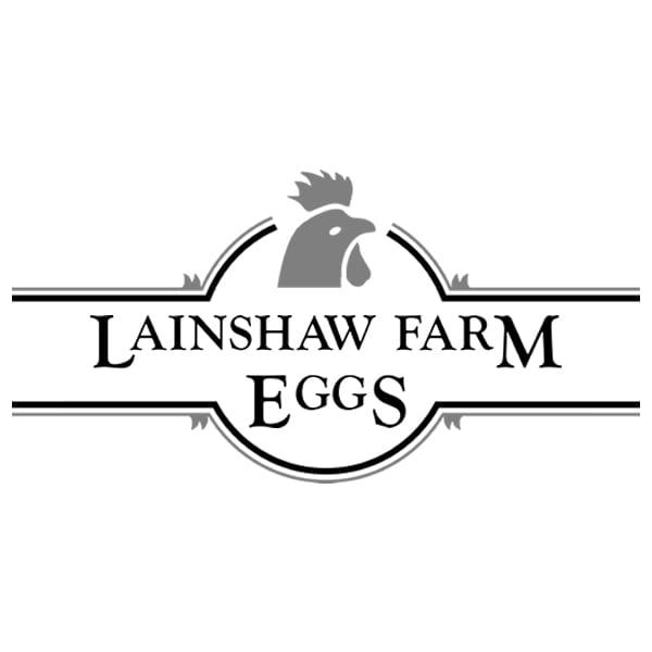 Lainsgaw Farm Six Large