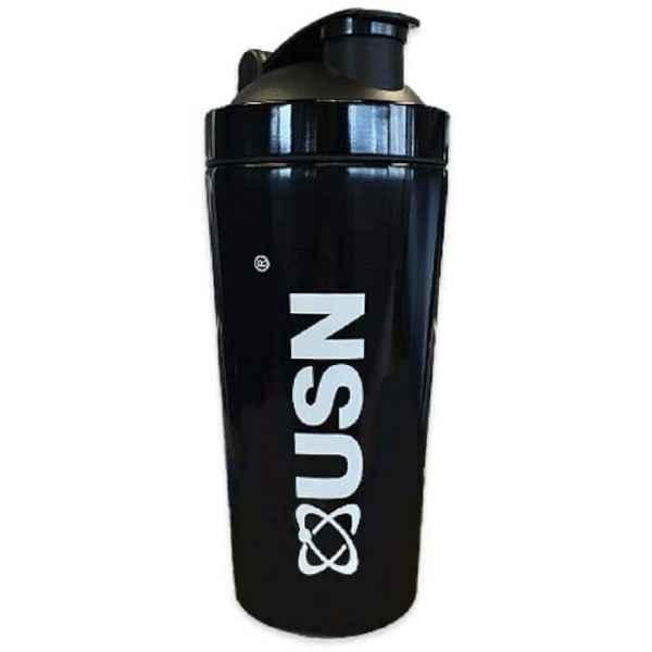 Shaker 500ml-700ml