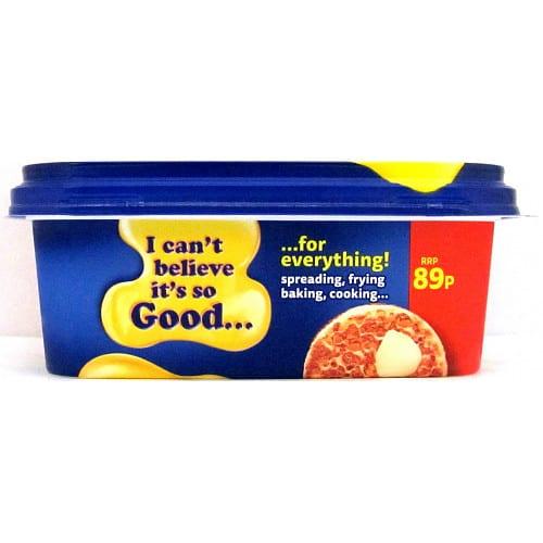 I Can't Believe It's Not Butter! Original Spread 500g