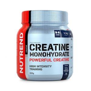 NUTREND CREATIVE MONOHYDRATE 300G