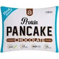 NANO PROTEIN PANCAKE CHOCOLATE 45G